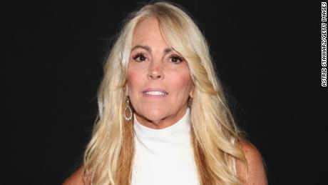 Dina Lohan pleaded not guilty to charges of driving while intoxicated and leaving the scene of an accident, according to her attorney.
