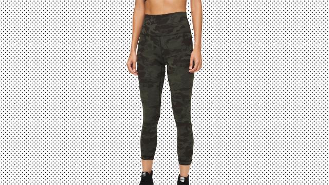 Designer Men/'s Jeans Pants Denim Destroyed Authentic Slim Fit Club Wear Sandstor