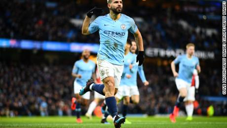 Manchester City banned from upcoming UEFA competitions