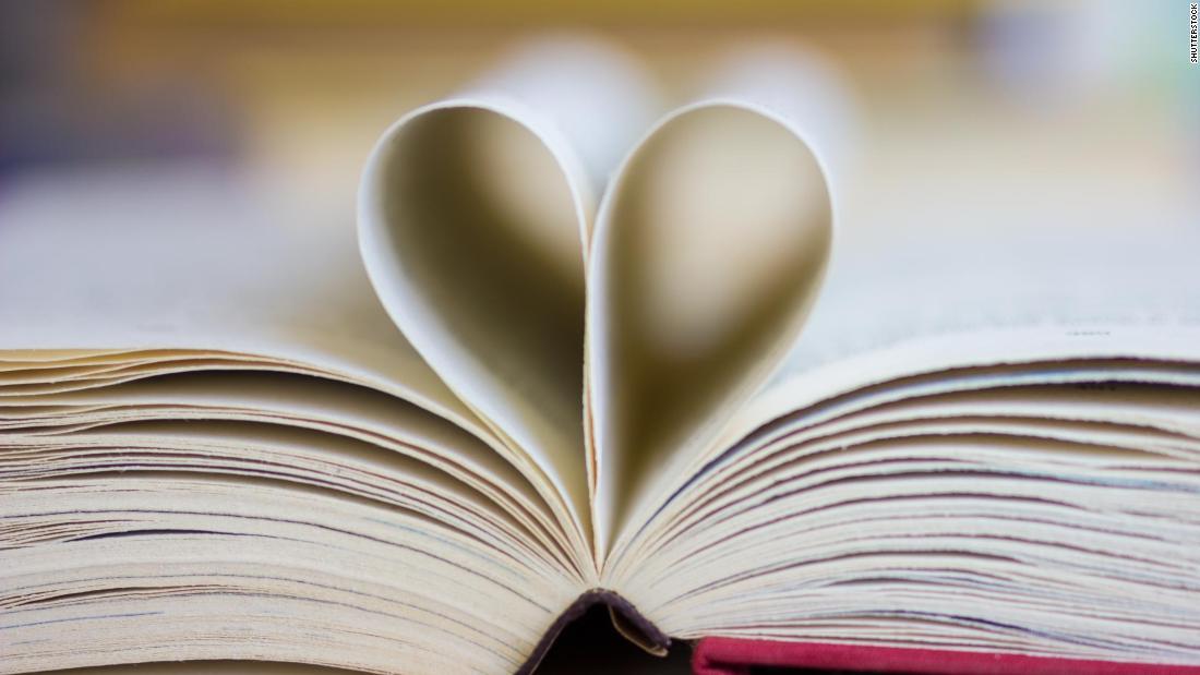 Όχι πολύ αγάπη τώρα στον κόσμο του ρομαντισμού συγγραφείς