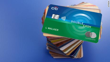 What is a best option credit card