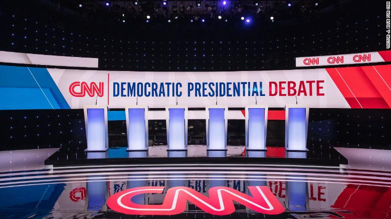 200113204926-03-cnn-iowa-debate-stage-ex
