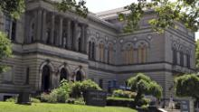 pittsburgh library