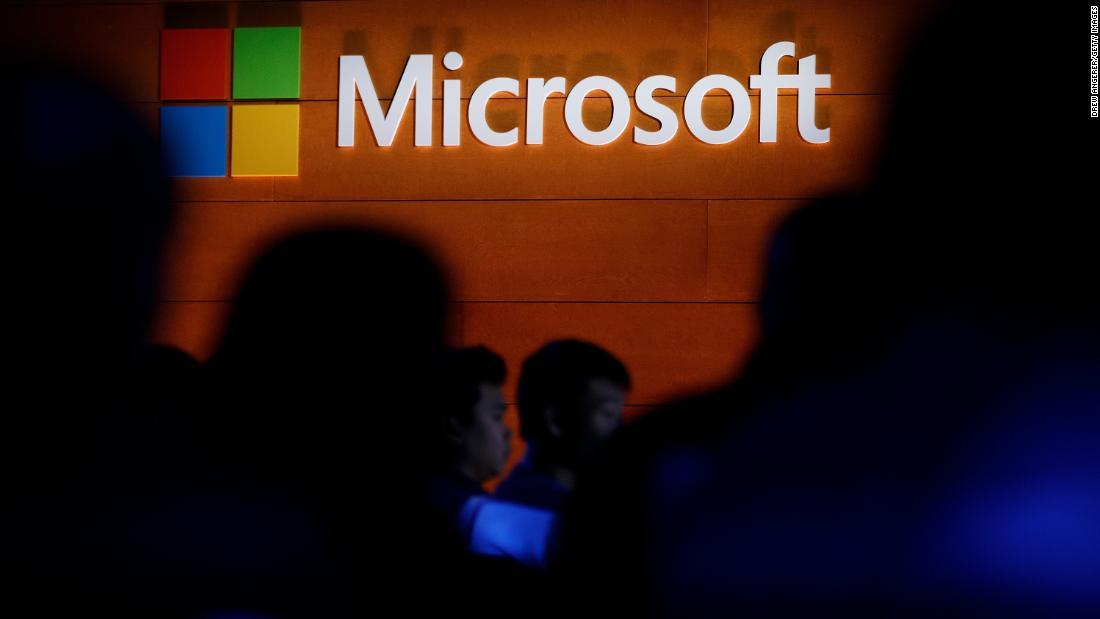 NSA σε εγρήγορση Microsoft σε σημαντικό κενό ασφαλείας των Windows