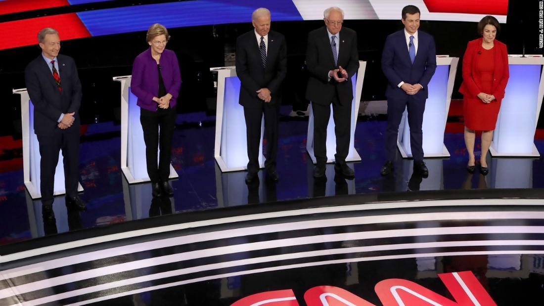 6takeawaysから昨夜の民主主義の議論