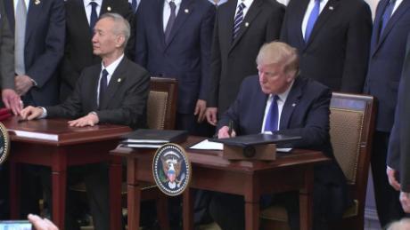 China-US-Trade-Culver-Looklive_00001625
