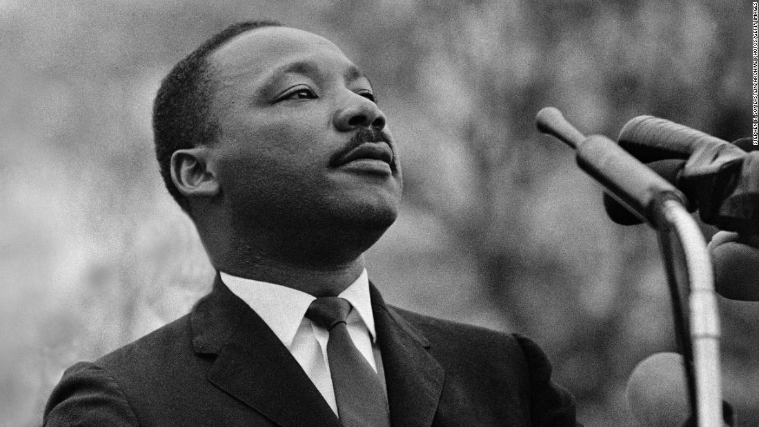 2020-1 3 Important Leadership Lessons From Dr. Martin Luther King, Jr.