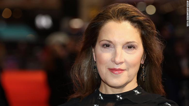 Producer Barbara Broccoli made the comments as speculation swirls around who could replace Daniel Craig as the next 007.