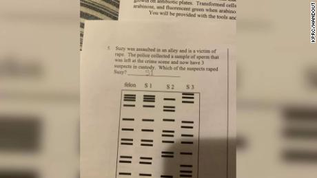 Homework help biology 9th grade