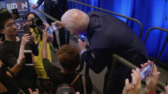 2020 campaign warren sanders biden rally on the road orig acl_00012019.jpg