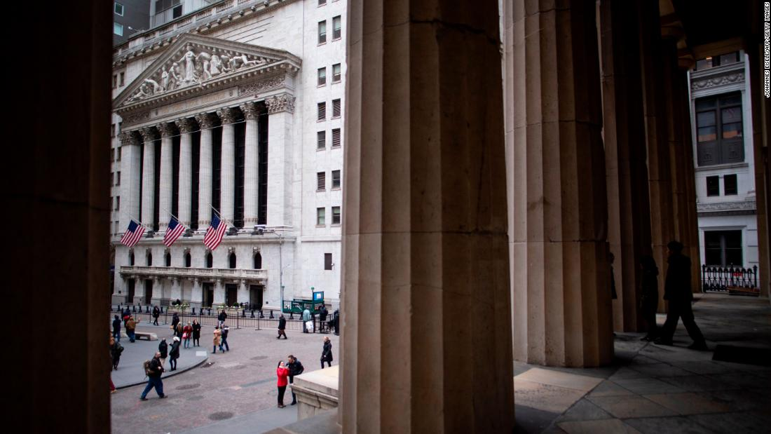 Fed dusts off 2008 playbook to avoid another financial crisis