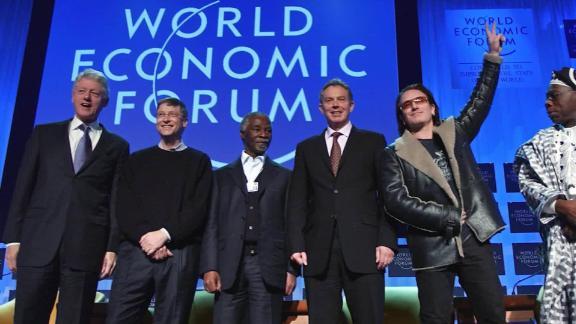 world economic forum 50 years davos lon orig_00001901.jpg