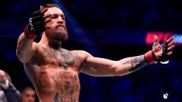 Conor McGregor prochain adversaire: Khabib Nurmagomedov, Floyd Mayweather, Manny Pacquiao tous sur les cartes
