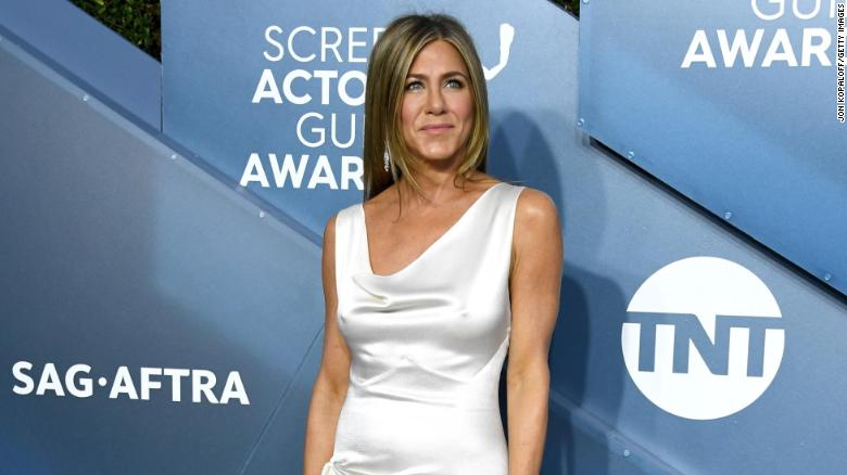 How to watch the 27th Annual SAG Awards