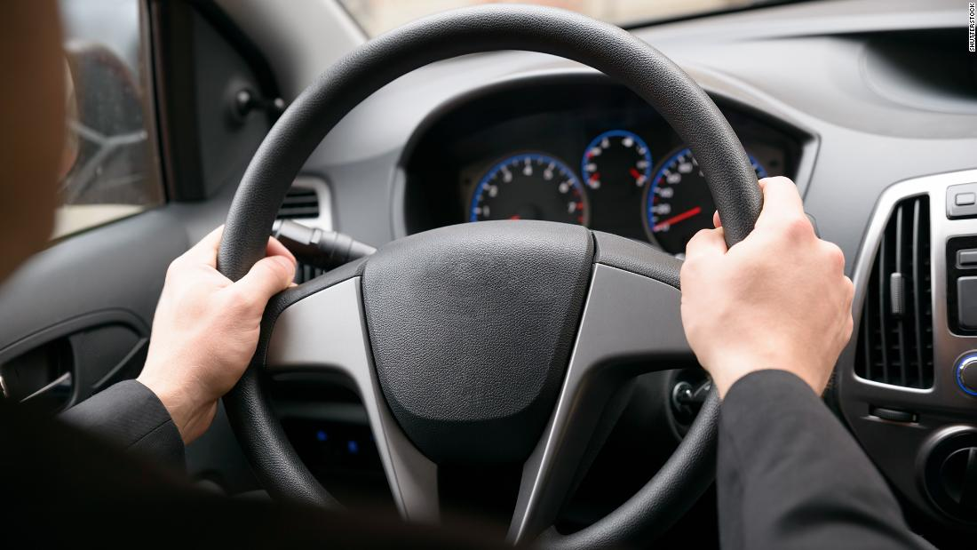 Πενσυλβάνια γυναίκα οδηγούσε στο αντίθετο ρεύμα κυκλοφορίας να