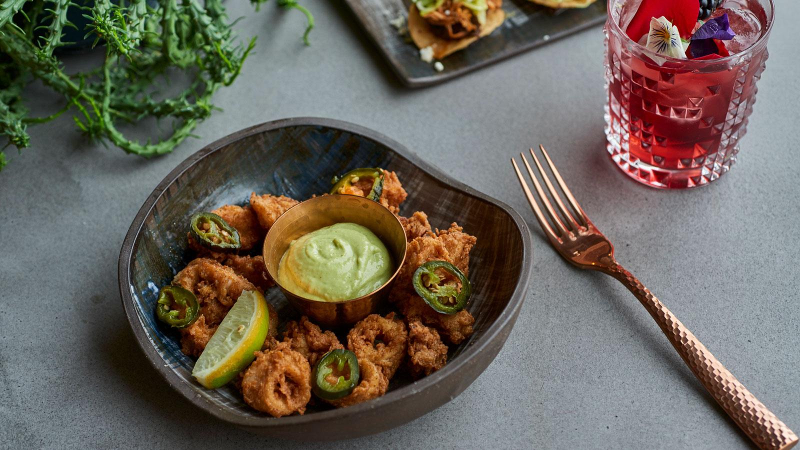 20 Of The World S Best New Restaurants For 2020 Cnn Travel