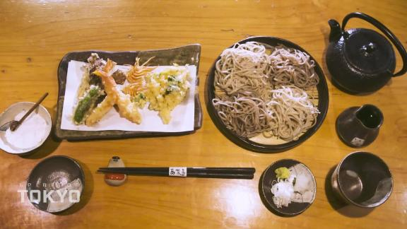 japan cuisine art beauty_00000905.jpg