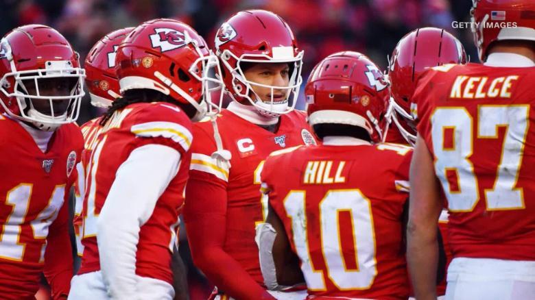 ผลการค้นหารูปภาพสำหรับ This NFL season ushered in a new era for African American quarterbacks