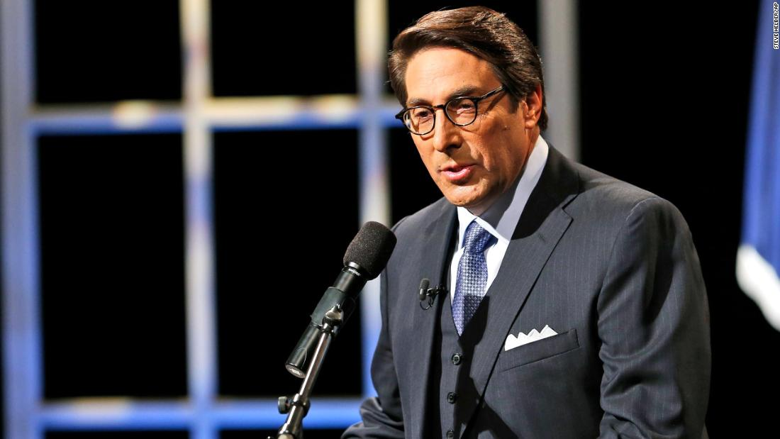 Media-savvy Sekulow set to hold his own on Trump's big-name legal team