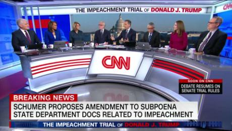 Lead Impeachment Trial Tapper Blitzer Live _00014817.jpg