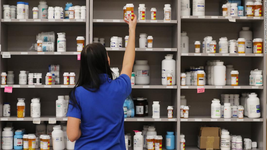 病気の高い医薬品価格に、保険会社の参加病院など、自らのジェネリック医薬