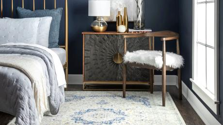 Best Rugs at Wayfair: 12 Crazy-Popular