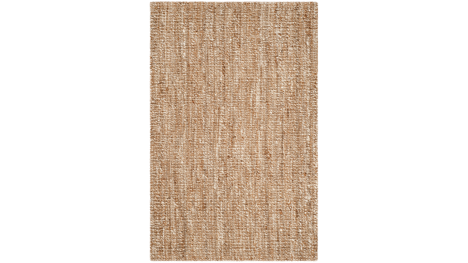 Best Rugs At Wayfair 12 Crazy Popular Designs Cnn Underscored