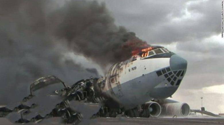 https://cdn.cnn.com/cnnnext/dam/assets/200123121149-01-skyaviatrans-crash-2019-exlarge-169.jpg