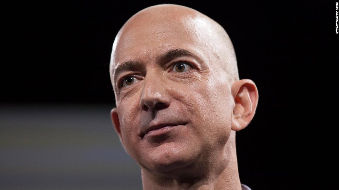 Amazonいトランプ緒にバトルドル以上10億ペンタゴン契約