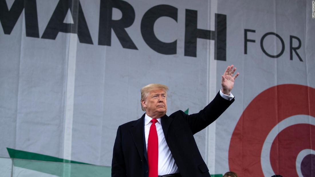 分析:どの切り札は中impeachment