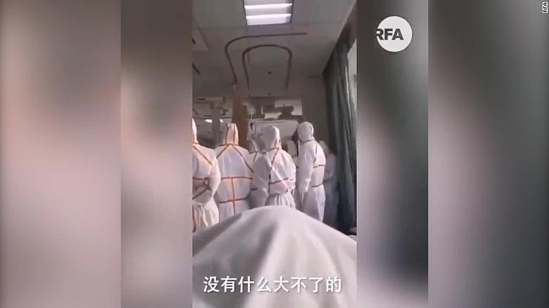 coronavirus death toll china