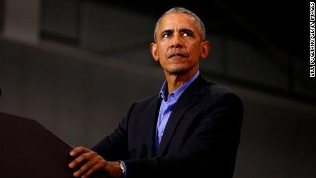 Obama calls for stricter gun laws following Colorado shooting to prevent more 'random, senseless acts' of gun violence