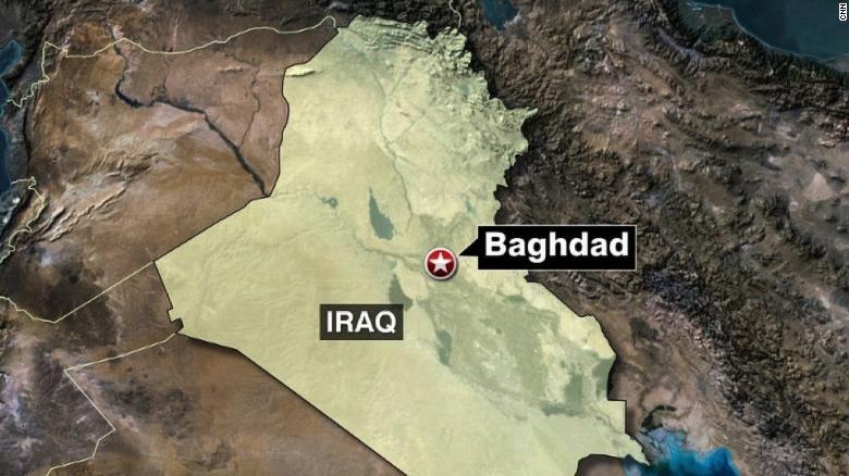 """Vaizdo rezultatas pagal užklausą """"посольство сша в багдаде план"""""""