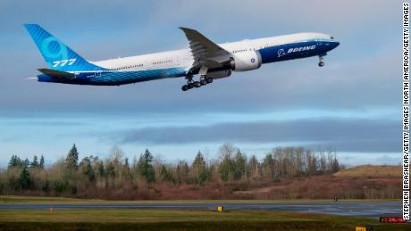Here's how Boeing and Airbus became a duopoly