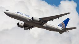 The best credit cards for United flyers in 2020