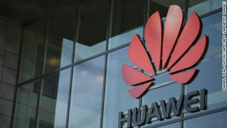 US won't change intelligence sharing policy with UK despite Huawei decision