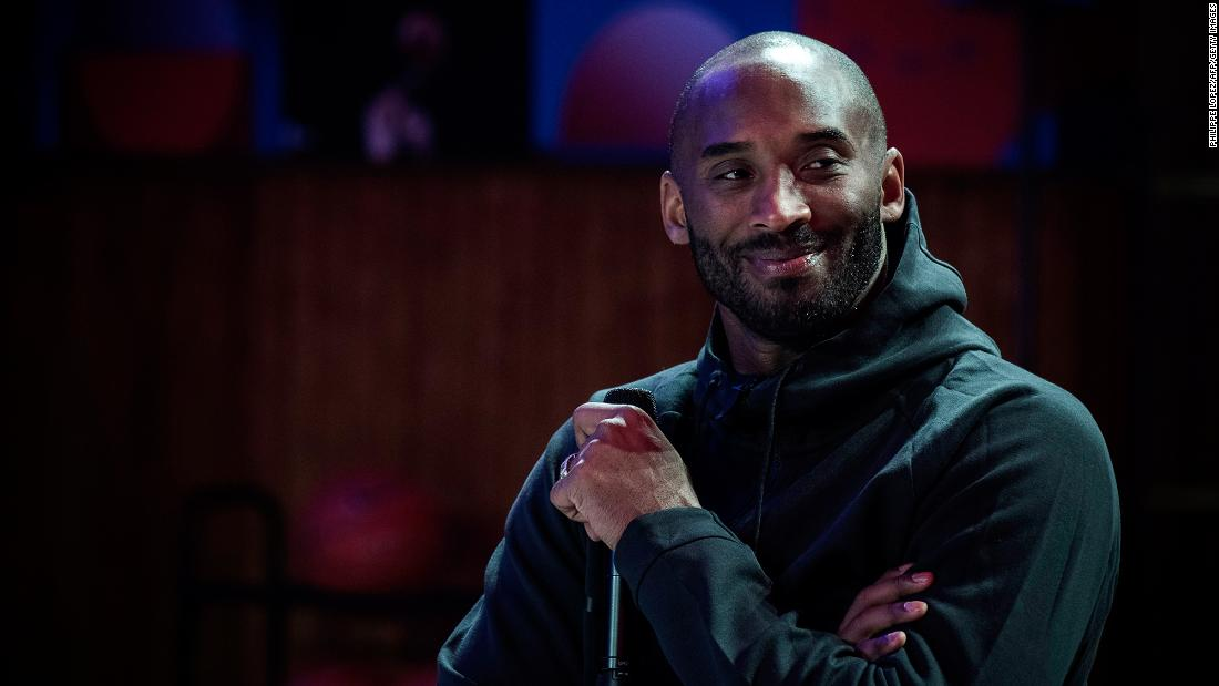 What you should know about Kobe Bryant's memorial