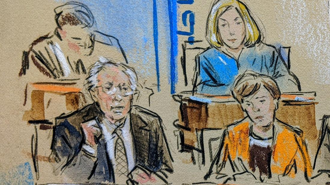Δίκη σκηνές που χαρακτηρίζει Σάντερς, ο Γουόρεν και Romney δεν μπορείτε να το δείτε στην ΤΗΛΕΌΡΑΣΗ
