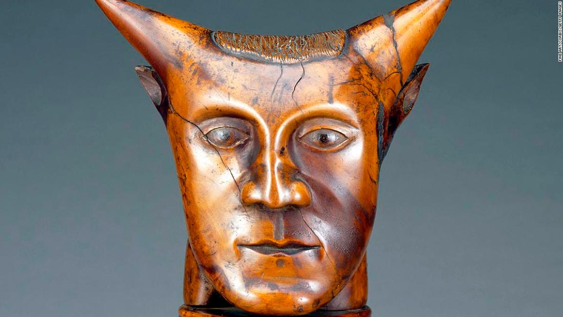 200129094919 01 getty museum head with horns restricted super tease.'