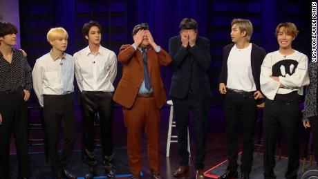 200129100100 bts late late show hide and seek large 169