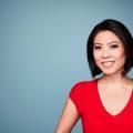 Natasha Chen