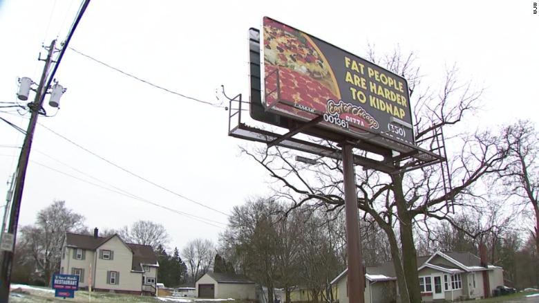 200129133310-02-pizza-billboard-backlash