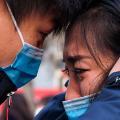 01 coronavirus outbreak 0128 Xinjiang