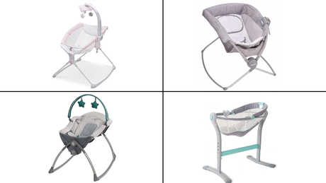 Images of recalled products.