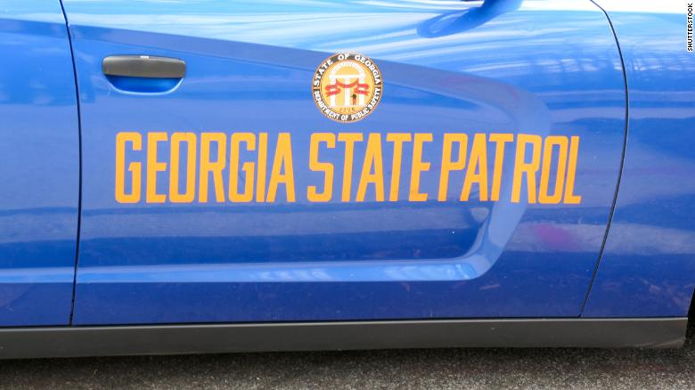 32 fired Georgia state troopers cleared after yearlong cheating investigation