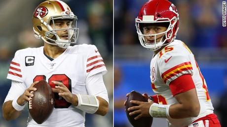 """ผลการค้นหารูปภาพสำหรับ This NFL season ushered in a new era for African American quarterbacks"""""""