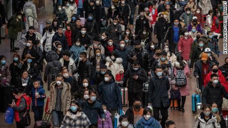 Terasing Di Negri Sendiri, Penolakan Terhadap Warga Wuhan Terkait Wabah Virus Corona