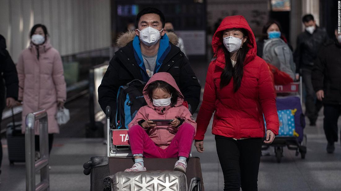Ασιατικές αγορές ανακτήσει λίγο μετά coronavirus φόβους βυθίστηκε αποθεμάτων