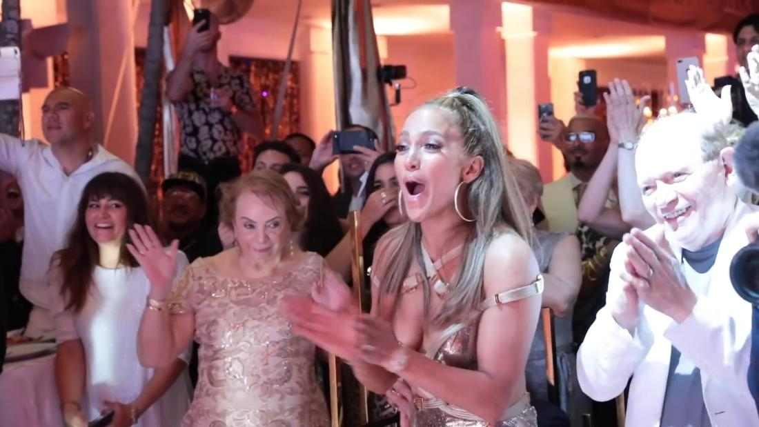 200131100906 jlo great year 5 super tease