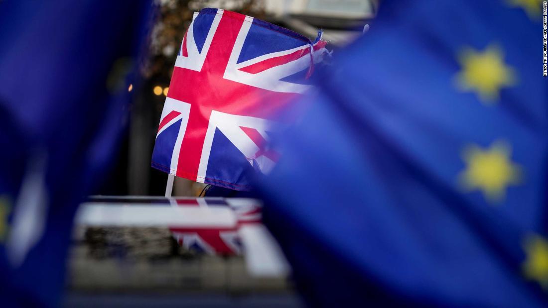 200131101439 brexit eu flags 0130 super tease